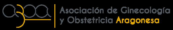 logotipo Agoa